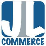 JL-Commerce