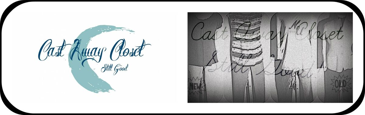 Cast Away Closet