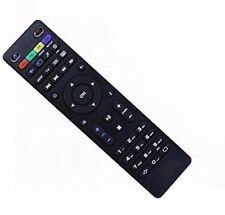 Mag control remoto para mag250 254 256 275 270 322 w1 w2 aura HD mixboxhd infomir