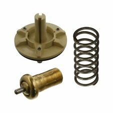 Thermostat Inc Sealing Ring Fits Volkswagen Beetle Crossgolf Crosstou Febi 36397