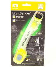 Nathan 5073NSS LightBender, Sulfur Spring