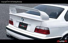 BMW E36 3er Clase II 2 M3 GT de Arranque Alerón