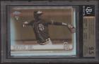 Hottest Fernando Tatis Jr. Cards on eBay 97
