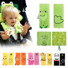 Infant Car Seat Accessory for Car Seat,Strollers