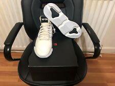 Baskets adidas pour homme adidas Y 3 | eBay