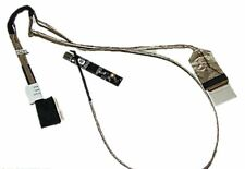 """Genuine Compaq 325 326 421 621 321 620 14"""" LCD Video Cable P/N 608149-001 NEW!"""