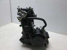 Motor Kurbelwelle Zylinder Zylinderkopf ENGINE Supermoto KTM LC4 620 Super Moto