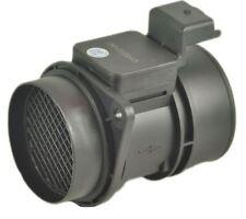 Flusso D'AriA Massa Metro Sensore PER RENAULT CLIO MK2 1.9 DTI [2000-2005] 5WK9620