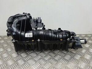 2007-2009 BMW 1 3 5 SERIES E87 E90 E60 2.0 DIESEL N4720A INLET MANIFOLD 7797384
