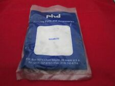 PHD 63549-02 Cordset Cable