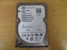 Seagate 500GB SATA 2.5 Laptop Hard Disk Drive HDD ST500VT000 (421a)