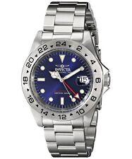 Invicta 9400 Wrist Watch for Men