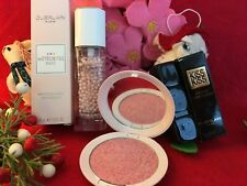 Guerlain Light Sculpting Compacted Powder And Base 30Ml X1 And Free Gift Set Sa