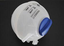 Ausgleichsbehälter Kühlwasserausgleichsbehälter Wasserbehälter VW  T4