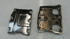2004 Harley Flhtcui  Engine cylinder cover 17571-99