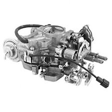 21100-U2170-71 Carburetor - Gas Toyota 7Fgcu15