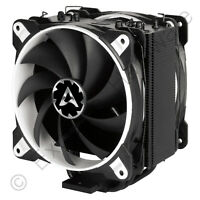 Arctic Freezer 33 eSports White for Intel LGA 1150/1151/1155/1156/2011/2066