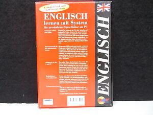 Inglese, Imparare Con System, DMV Software