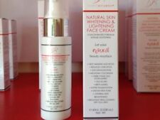 Lifting/Firming Cream Body Anti-Aging Products
