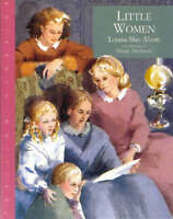 Little Women (Pavilion Children's Classics), Alcott, Louisa May, Very Good Book