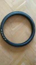New KENDA 26X2.35 Blue Groove Stick-E John Tomac Signature Tire NOS downhill