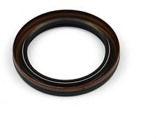 Briggs & Stratton 795387 Oil Seal Replaces/499145