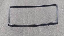 Hyundai Galloper II Scheibendichtung Frontscheibe Dichtungsgummi Frontscheibe