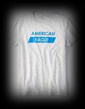 NWT American Eagle Outfitter's AEO Men's T-Shirt Sz 3XL Men's  XXXL NEW