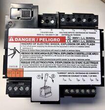Veris H8437V (Power Meter)