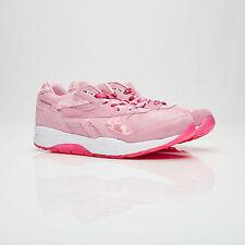 Reebok x Cam'ron Ventilator Supreme Pink BS7004 Size 13 LIMITED Dipset Camr