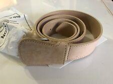 Maison Martin Margiela H&M Mould Effect Belt New With Tag size EU 100 US 39-40