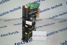 Jetter Delta controller 9706194017 9703184134 9703244109