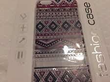 B31 NEW VIVITAR iPhone 5/5S/SE Case i Phone HARD SHELL CUTE FREE S/H