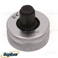 """High Quality 3/4""""  Tube Pipe Expander Dies Head Plumbing Air Conditioning"""