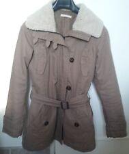 Manteau Femme Camaieu taille 36