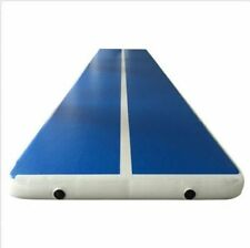 Air Tumbling Mat Gymnastics Cheerleading Inflatable Mat