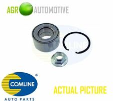 COMLINE FRONT WHEEL BEARING KIT OE REPLACEMENT CBK157