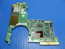 """Acer Iconia W500P-BZ841 10.1"""" Genuine AMD Motherboard 69N0YFM15A13 ER*"""