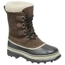 Men's Sorel Caribou™ Waterproof Boot