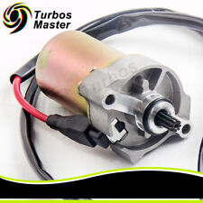 NEW STARTER For POLARIS ATV OUTLAW 90 and SPORTSMAN 90 OE 0453478 AND 0454952