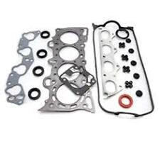 VRS HEAD GASKET SET/KIT+HEAD BOLTS FOR TOYOTA RAV 4 SXA10 SXA11 2.0L 3SFE