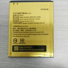 BL243 3500mAh Gold Battery For Lenovo K3 K50-T5 A7000 A5500 A5600 A7600 A7600M