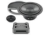 Hertz Cento CK 165 165mm, 2-way Component Speaker System