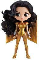 Wonder Woman 1984 Q posket -Wonder Woman 1984- normal color ver. 14cm figure