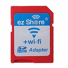 100% New EZ SHARE Wifi Micro SD ADAPTER CARD