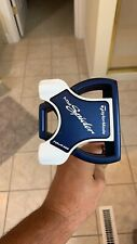 Taylormade Spider Tour CUSTOM COLOR
