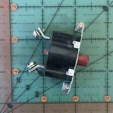 Klixon Aircraft Circuit Breaker PSM-15 / 43A8304-15 Vintage 15A NOS Free Ship