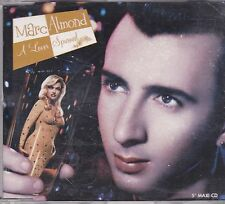 Marc Almond-A Lover Spurned cd maxi single