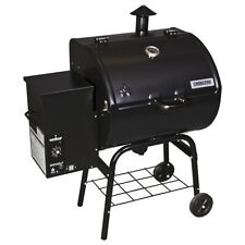 """Grill Pro Gas Grill 31/"""" 120V A//C Universal Rotisserie Kit 60040"""