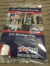 New listing united states flag